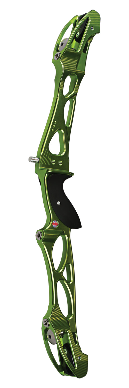 Elite Riser - Lizard Green