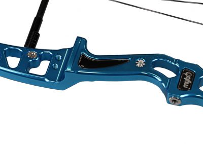 Origin Compound Bow - Grip
