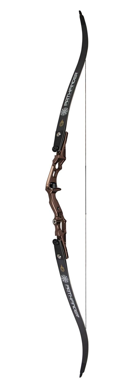 Pathfinder - 19 Full Bronze
