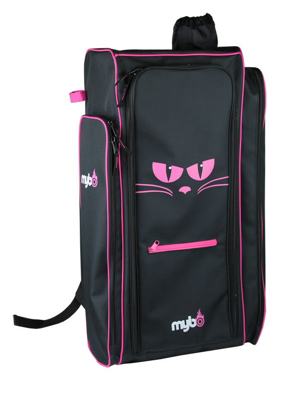 Aeon Mollie Backpack for Recurve Bows