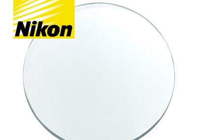 High Quality Nikon Lens