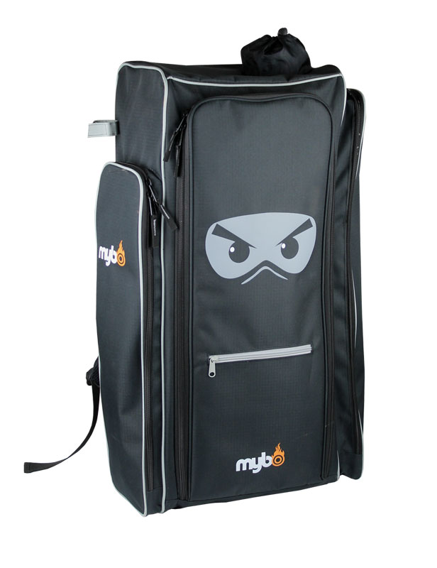 Aeon Ninja Backpack for Recurve Bows