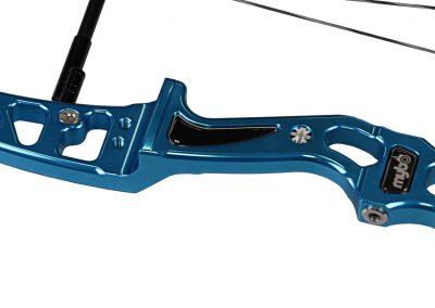 Origin Compound Bow - Grip