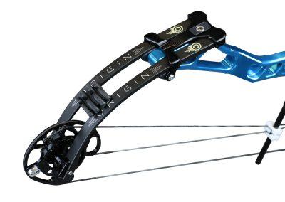 Origin Compound Bow - Limb