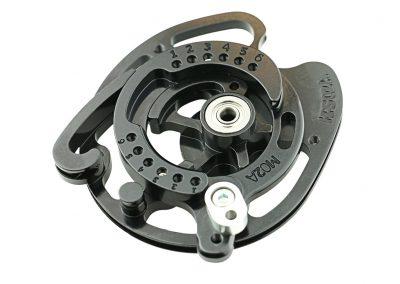 Origin Compound Bow - Small Cam