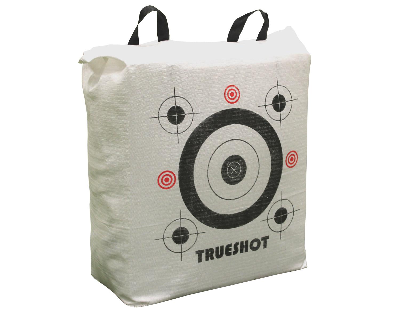 Trueshot Bag Target - Back